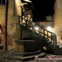 Castello di Formigine ( - Franco Morgante - Formigine (MO)