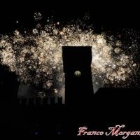 Castello di Formigine ( Sagra di San Luigi 8) - Franco Morgante - Formigine (MO)