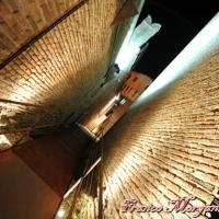 Castello di Formigine (tra le mura) - Franco Morgante - Formigine (MO)