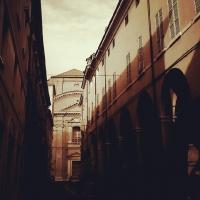 Modena, Chiesa di San Domenico Instagram - Francesca Ferrari - Modena (MO)