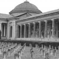 Cimitero Monumentale di Modena - Sergius08 - Modena (MO)