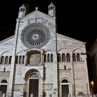 Duomo di modena - Gabrielegessani - Modena (MO)