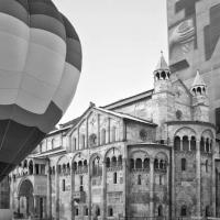 ModenaCathedral - Emmanuele Coltellacci - Modena (MO)