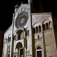 Duomo di Modena 1 - Andrea Miceli - Modena (MO)