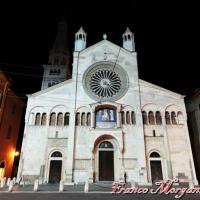 Il Duomo di Modena - Franco Morgante - Modena (MO)