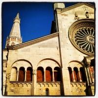 Duomo 2012-09-18 07-26-48 - ellie585 - Modena (MO)