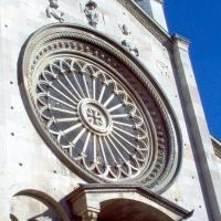 Rosone modena - R.montagna - Modena (MO)