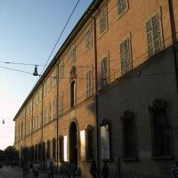 Ex Ospedale Sant'Agostino
