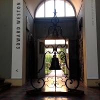 Ex ospedale di Sant'Agostino a Modena - Frinza - Modena (MO)