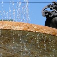 Fontana - Modena - Sergius08 - Modena (MO)