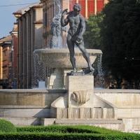 Modenax 046web - Valter Turchi - Modena (MO)