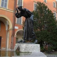 Fontana di San Francesco a Modena 2 - Matteolel - Modena (MO)