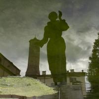 Fontana di San Francesco 2 - Andrea Miceli - Modena (MO)
