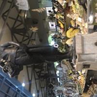 Fontana La portatrice di frutta 2012-09-30 10-30-24 - francesca_it - Modena (MO)