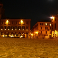 Modena by night - Sergius08 - Modena (MO)