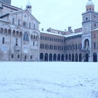 Piazza Grande - Modena - Sergius08 - Modena (MO)