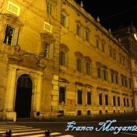 Palazzo Ducale di Modena 3 - Franco Morgante - Modena (MO)