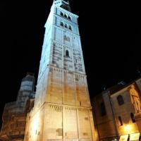 La Ghirlandina di Modena - Franco Morgante - Modena (MO)