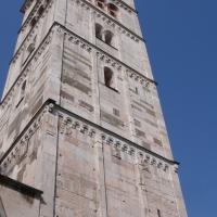 La Ghirlandeina - Sergius08 - Modena (MO)