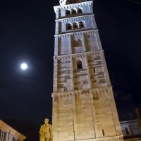Ghirlandina 1 - Gabrielegessani - Modena (MO)