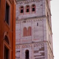 Ghirlandina3 - Altei - Modena (MO)
