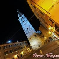 La Torre Ghirlandina - Franco Morgante - Modena (MO)