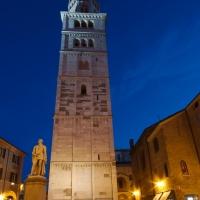 Ora blu - Giandobert - Modena (MO)