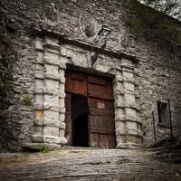 Castello di Sestola