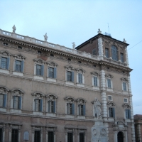 Il Ducale - Alice.grussu - Modena (MO)