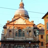 La Chiesa del Voto Modena - BeaDominianni - Modena (MO)