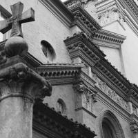 Monastero di San Pietro - Cristina Lucchesu - Modena (MO)