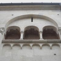 Duomo di Modena, particolare laterale - Giuch86 - Modena (MO)