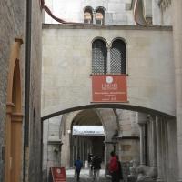 Duomo di Modena, fianco - Giuch86 - Modena (MO)