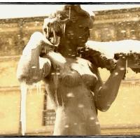 GHIACCIO - Poeme - Modena (MO)