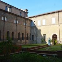 Orto dei Semplici - Valeriamaramotti - Modena (MO)