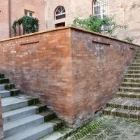 La complessa architettura dell'Orto - Valeriamaramotti - Modena (MO)