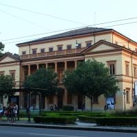 Teatro Storchi Modena - BeaDominianni - Modena (MO)