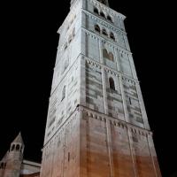 La Ghirlandina di Notte - GiuseppeD - Modena (MO)