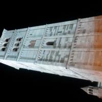 Torre notturna 2 - Lauretta666 - Modena (MO)