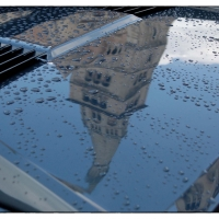 Blu - Poeme - Modena (MO)