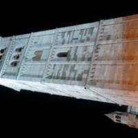 Torre notturna - Lauretta666 - Modena (MO)