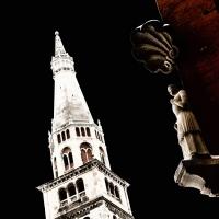 GHIRLANDINA - Poeme - Modena (MO)