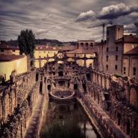 Fontanazzo settembre - Chiara soldati - Sassuolo (MO)