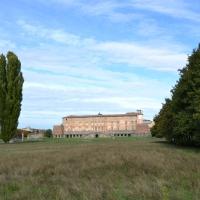 Parco Ducale di Sassuolo (Modena) 03 - Carlo Dell'Orto - Sassuolo (MO)