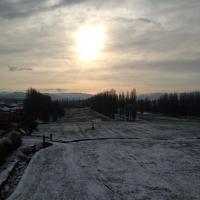 Dicembre - Chiara soldati - Sassuolo (MO)