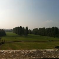 Parco Ducale Immagine 2 - Francasassi - Sassuolo (MO)
