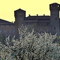 La Rocca di Vignola - Stefano Zocca - Vignola (MO)