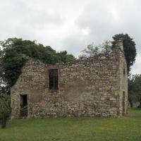 Oratorio del Castellaccio - Biblioteca.zocca - Zocca (MO)