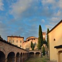 Cimitero napoleonico - Marzia58 - Castelvetro di Modena (MO)