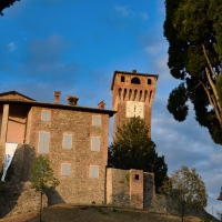 Castello levizzano - Marzia58 - Castelvetro di Modena (MO)